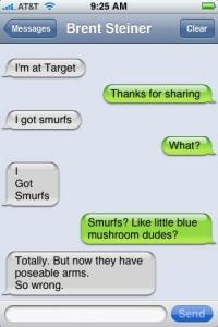 smrfs-text