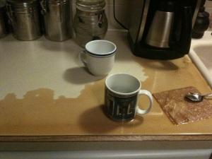 coffeeoverfloweth