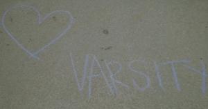 Love Varsity