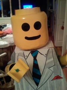 LegoMan3