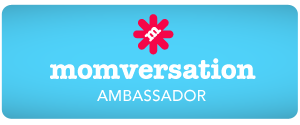 Momversation Ambassador