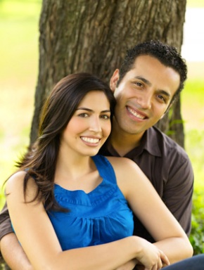 Being Black And Dating Hispanic Culture And Traditions